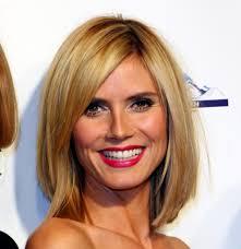 uncategorized hairstyles for short thin fine hair short to medium