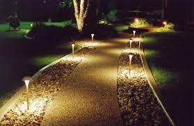 Outdoor Mushroom Lights by Melrose Ma Outdoor Lighting Lcm Plus