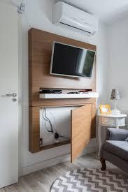 Hidden Cable Tv Wall Mount Best 25 Hide Tv Cables Ideas On Pinterest Hide Tv Cords Tv