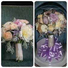Flowers Winchester - shanel u0027s flowers u0026 frames 15 photos u0026 28 reviews framing