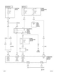 2000 2012 F150 Radio Wiring Diagram 2001 Jeep Cherokee Stereo Wiring Harness 2001 Jeep Cherokee Stereo
