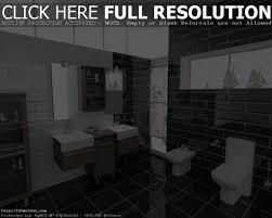 Bathroom Design Tool Online Design A Bathroom Online Creative Bathroom Decoration