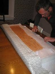 Where To Buy Patio Cushions by Best 25 Reupholster Outdoor Cushions Ideas On Pinterest Outdoor