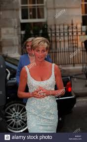 2709 best princess diana images on pinterest british royals