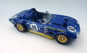 Mini Exotics Super Cobra Daytona 427 Images?q=tbn:ANd9GcRsCA6PU-Y4UaFWhiHPQXzzMRSJpvjb73jffWnzDp-znjp0bbBOHFB6e9yV5A