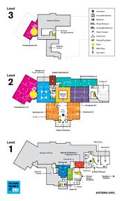 72 best map images on pinterest map design signage design and