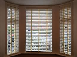 use white wooden venetian blinds for perfect style u2013 carehomedecor
