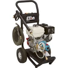 free shipping u2014 northstar gas cold water pressure washer u2014 3300