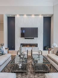 AllTime Favorite Contemporary Family Room Ideas Houzz - Contemporary family room design