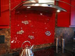 ceramic tile backsplashes pictures ideas u0026 tips from hgtv hgtv