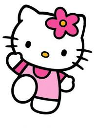La verdadera historia de Hello Kitty, ¿realidad o leyenda urbana? Images?q=tbn:ANd9GcRsEqZ0Mdlra2_Vok7FGHnSu_sLBYWJ03ZOpYq_fyuRp88Kvn9s