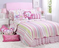 Girls Bedding Full by Amazon Com Merrill Full Queen Set Home U0026 Kitchen