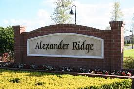 townhomes for sale in winter garden fl alexander ridge homes for sale in winter garden florida re max
