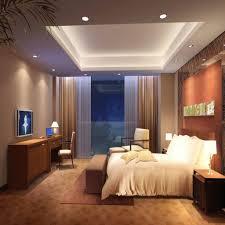 Led Lights For Bedroom Bedroom Ceiling Lights Led Less Flashy Bedroom Ceiling Lights