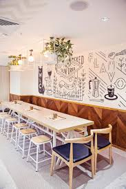 Good Furniture Stores In Los Angeles Best 25 Coffee Shop Furniture Ideas On Pinterest Cafe Furniture