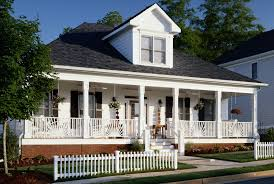 why have dormers a photo gallery of solutions