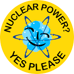 File:Nuclear Power Yes Please (2000x2000).png - Wikimedia Commons