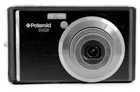 best deals on canon cameras black friday best black friday deals on cameras on saturday afternoon such as
