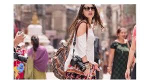 Professione Travel Blogger  Guadagnare Online Con un Blog di Viaggi  Monetizzando com