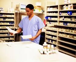 Medical School Requirements   Medical Education   Medical Schools A T  Still University