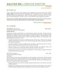 The Best Resume In The World by Sample Designer Resume 176092959 Graphic Design Resume Best