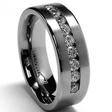 100 grooms wedding rings wedding rings unique bands for men