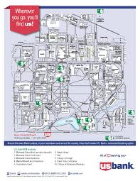 Map Of Iowa State by What Is The Isu Card Isu Card Office