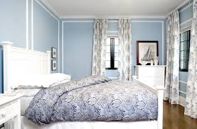 White Bedroom Ideas Uk Blue Curtains For Bedroom Navy Uk With Gallery Including White And