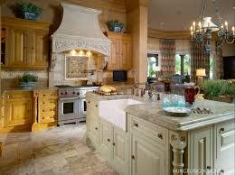 Lidingo Kitchen Cabinets Clive Christian Kitchen Cabinets Home Decoration Ideas