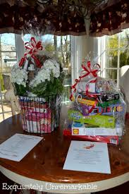 halloween kids gifts 25 best gift baskets for kids ideas on pinterest kids gift