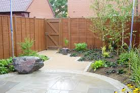 Backyard Garden Design I Backyard Garden Design Plans YouTube - Backyard plans designs