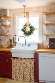 404 best fabulous kitchens images on pinterest home kitchen and