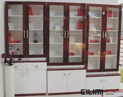 dining room cabinets online india dining room decor ideas and dining room cabinets online india
