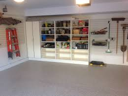 Simple Free Standing Shelf Plans by Freestanding Pine Garage Storage Shelves Garage Storage Shelves