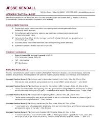 comprehensive resume sample for nurses resume lpn blc general lpn resume online resume lpn cna resume sample of lpn resume sample lpn resumes