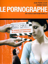 The Pornographer 2001 (Le Pornographe) 2001