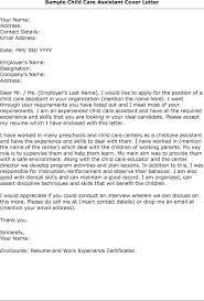 Cover letter for assistant teacher or teacher  s aide Carpinteria Rural Friedrich Resume     Cover Letter Template For Sample Cover Letter For Engineering  Regarding Sample Cover Letter