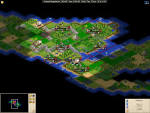 File:Freeciv-2.1.0-beta3-sdl