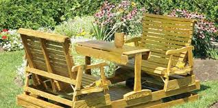 Childrens Garden Chair Bench 21 Wooden Picnic Tables Plans And Instructions Awesome