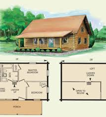 Open Floor Plans Log Homes 100 Small Log Home Floor Plans Small Log Cabin Floor Plans