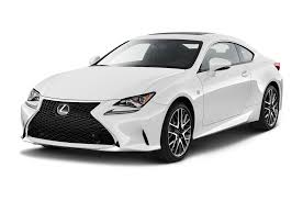 lexus rc 300 awd for sale lexus rc f reviews research new u0026 used models motor trend