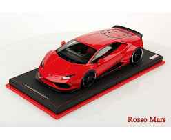 Lamborghini Huracan Colors - huracan aftermarket different colors by mr collections