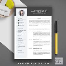 Best Resume Builder Free Online by Resume Best Resume Builder Software Frank Puentes Pharmacy