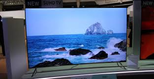 amazon tv black friday stunning amazon pre black friday deal 65 inch samsung ks8500 hdr