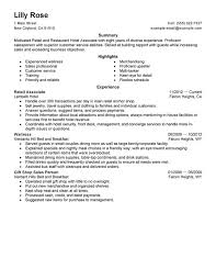 IT Manager Cover Letter Example