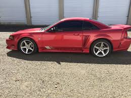 best 25 2002 ford mustang ideas only on pinterest 67 mustang