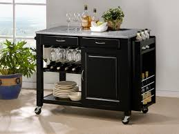 kitchen 34 catskill craftsmen inc roll about kitchen cart