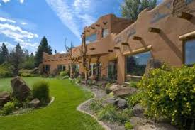 albuquerque new mexico homes for sale albuquerque real estate