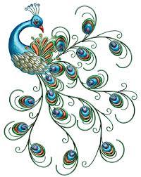 amazon com regal art u0026 gift pretty peacock wall decor wall