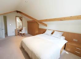 luxury fitted bedroom furniture wardrobes by strachan fitted mirrored wardrobe doors attic bedroom with beech headboard and wardrobes